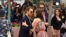 Cannes Film Festival: Macebeth with Michael Fassbender and Marion Cotillard is the final…