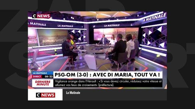 Le Zap Sports.fr du 1er mars