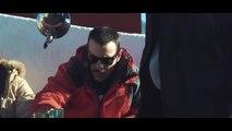 Victor Rutty · Rober Del Pyro · Dj Kaef - Gatos Negros // Vídeo Oficial · [GATOS NEGROS]