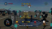 PS Vita 3 60! RetroArch All Emulators In One VPK! PS1, SEGA, SNEX