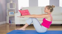 Workout From Home: 3 Live Streaming Fitness Services to Try Today
