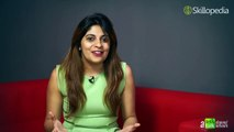 6 Tips to  Improve your Self-Confidence - How to be Assertive? Personality Development Video