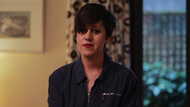 Tracey Thorn - Sister