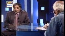 Sacha Pakistani Hoon Yahan Bhi Urdu bolta tha Canada Mein bhi Urdu Bolta Hoon - Loose Talk