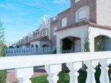 Espagne : Vente maison 3 chambres : Acheter en Espagne – Tant de possibilités Costa Blanca – Contactez nous