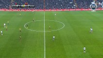 Anderson Talisca Goal HD - Besiktas 2-2 Fenerbahce 01.03.2018
