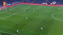 Hasan Ali Kaldirim  Own Goal HD - Besiktas2-2Fenerbahce 01.03.2018