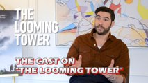 Hulu's The Looming Tower - Cast Interview