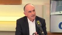 """Jean-Pierre Denis (Crédit Mutuel Arkea) : """"Nous voulons une pleine autonomie"""""""