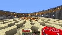 İYİ VS KÖTÜ ŞANS BLOKLARI CHALLENGE - Minecraft