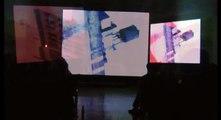 Viennale-Trailer 2016: Cinéma Vérité (by Klaus Wyborny)