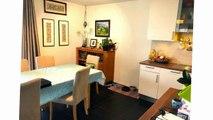 A vendre - Appartement - Forel (1072) - 4.5 pièces - 104m²
