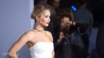 Jennifer Lawrence May Skip Ryan Seacrest on the Oscars Red Carpet | THR News