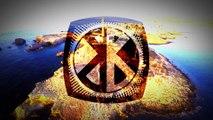 BreakBeat Studio - Balado diffuseur - Chicano Type Beat
