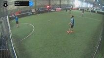Equipe 1 Vs Equipe 2 - 01/03/18 19:32 - Loisir Bezons (LeFive) - Bezons (LeFive) Soccer Park