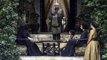 Game of Thrones Season 7 Predictions [SPOILERS/DISCUSSION]