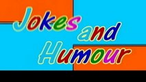 Learn English - Jokes Pranks and Humour - play a joke - prank a person