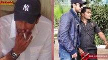 [MP4 1080p] Dear Zindagi actor Shahrukh Khan & more Bollywood celebs caught SMOKING IN PUBLIC