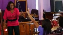 Preachers Daughters S01 E10 Behind the Pulpit Preachers Daughters Clip Show