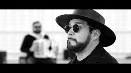 La Mafia - Un Adiós Es De Dos