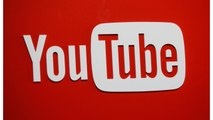 InfoWars Bureau Chief Banned From Youtube
