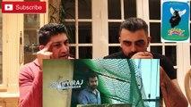 Darvinte Parinamam Trailer Reion| Prithviraj | Chemban Vinod