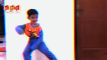 Baby with Kungfu Face mp4 - video dailymotion