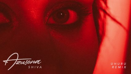 Azusena - Shiva