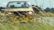 Green dream machine - 1978 BMW 730 | Drive it!