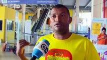 Favela residents in Rio still support PT | DW News