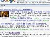 Loi LRU Pecresse - créons un réseau d'information