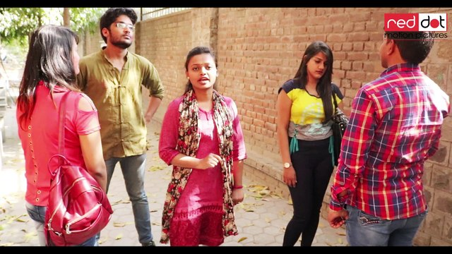 Kaise Bura Na Manoon? | The Festival Of Colours Or Crimes | Holi Special Short Film