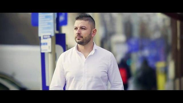 GABRIELA NEAG - DRAGOSTE CA-N FILME ( OFICIAL VIDEO 2018 ) VideoClip Full HD