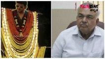 'ಟಗರು' ನೋಡಿದ ಸಚಿವ ರಾಮಲಿಂಗಾ ರೆಡ್ಡಿ ಏನಂದ್ರು ? | Filmibeat Kannada