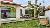 A vendre - Appartement - TARNOS (40220) - 4 pièces - 73m²