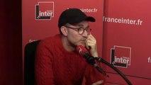 """Loic Prigent : """"Brigitte Macron a fait beaucoup de bien à des marques comme Vuitton ou Dior en les portant très régulièrement"""""""