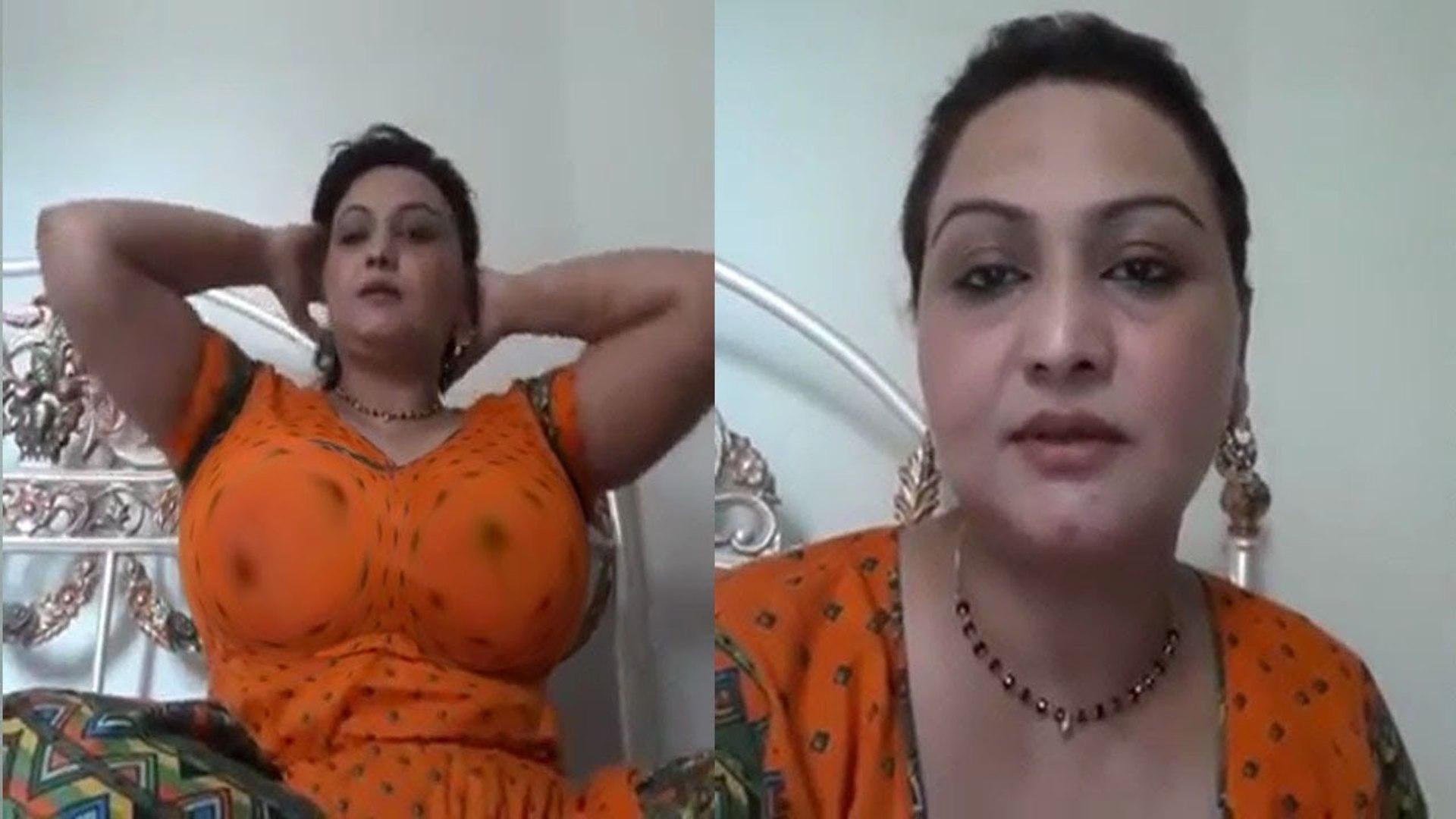 bigo live video | facebook live ad | bigo live update | #9