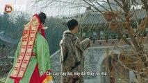 화유기 2 - A Korean Odyssey - 이승기 와 오햇님 의 첫 키스입니다 - [이승기, 차승원, 오햇님, 이홍기] - 3.1.2018