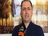 Ο Λευτέρης Αυγενάκης στη συνεστίαση της ΝΟΔΕ Βοιωτίας στη Λιβαδειά