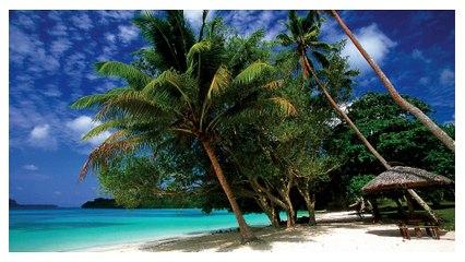 Voyages de l'année 2018 / Terres d'Aventure : Ethnies, jungle et volcans actifs du Vanuatu