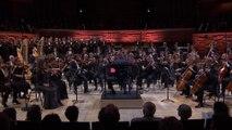 Maurice Ravel : Tout est lumière (Orchestre philharmonique de Radio France / Mikko Franck)