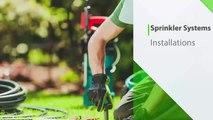 Torontos Irrigation  Lighting Wifi System  Augusta Green Sprinklers Inc