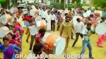 dubbing songs hindi   pashto very best dubbing song   pashto dubbing song sad