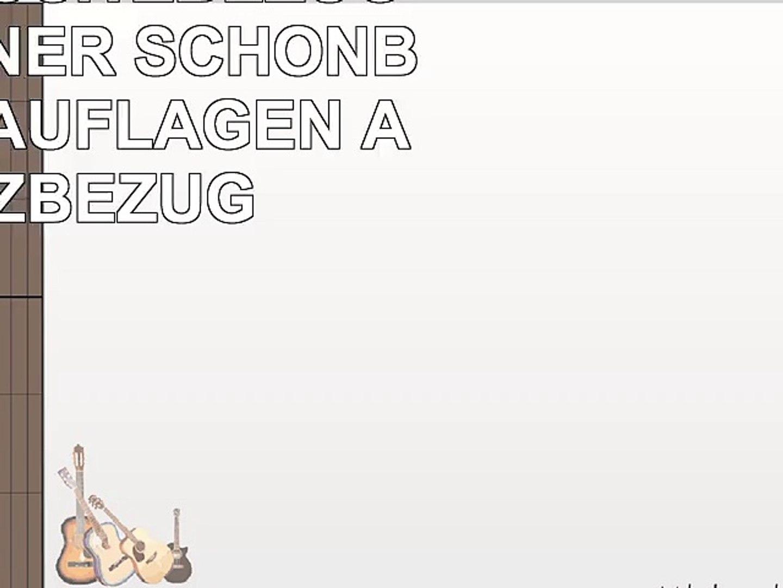 Ma/ßgefertigte Autositzbez/üge Sitzschoner Schonbez/üge Sitzauflagen Autositzbezug