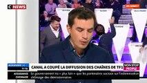 Conflit Canal Plus/TF1 : Les explications pour tout comprendre !