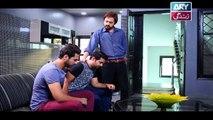 Guriya Rani - Episode 128 on ARY Zindagi in High Quality 2nd March 2018