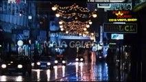 Novogodisnja pljacka - Ceo domaci film (1997)