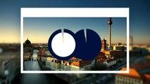 IFA Berlin, Consumer Electronics Fair   Business