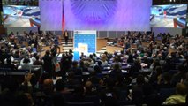 Media and foreign policy in the digital age   Global Media Forum 2015