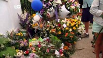 Video Charleston: Relatives forgive Dylann Roof | Journal